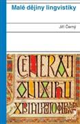 Malé dějiny lingvistiky