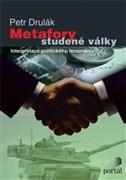 Metafory studené války
