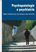 Psychopatologie a psychiatrie