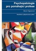 Psychopatologie pro pomáhající profese