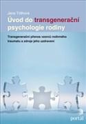 Úvod do transgenerační psychologie rodiny