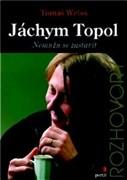 Jáchym Topol