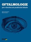 Oftalmologie pro všeobecné praktické lékaře