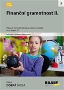 Finanční gramotnost II.
