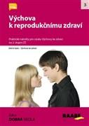 Výchova k reprodukčnímu zdraví