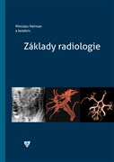 Základy radiologie