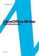 LibreOffice Writer - Praktický průvodce