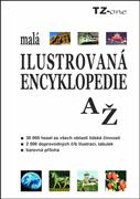 Malá ilustrovaná encyklopedie A-Ž