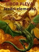 Jezdci elementů